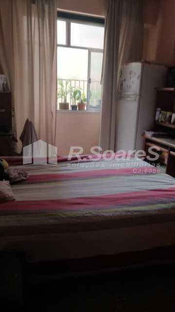 WhatsApp Image 2021-04-26 at 1 - R Soares vende excelente apartamento sala, dois quartos. Excelente localização. Bairro de Fátima. Aceita financiamento. - JCAP20799 - 20