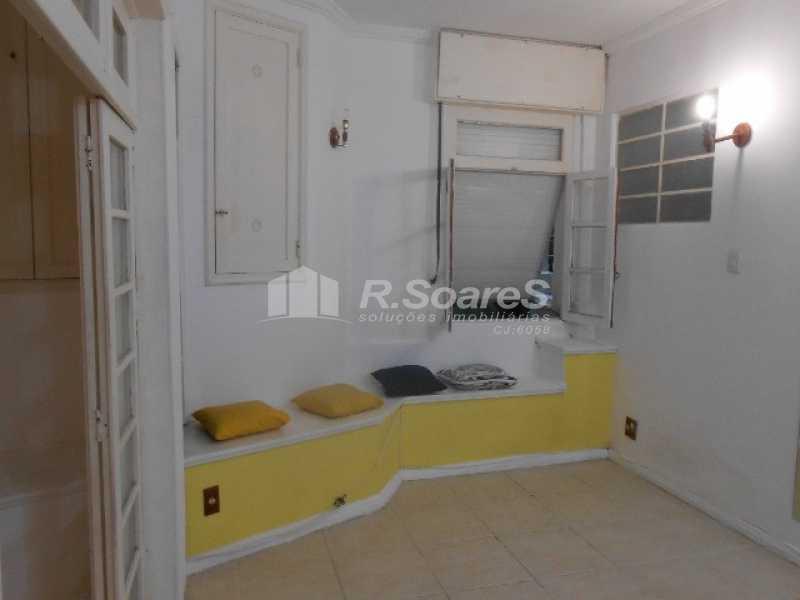 673188250415659 - Loft 1 quarto à venda Rio de Janeiro,RJ Urca - R$ 480.000 - LDLO10007 - 6