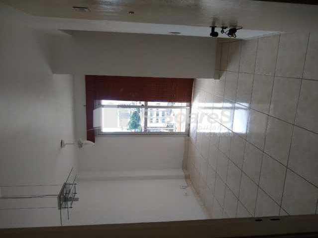 002 - Apartamento 2 quartos à venda Rio de Janeiro,RJ - R$ 305.000 - LDAP20436 - 4