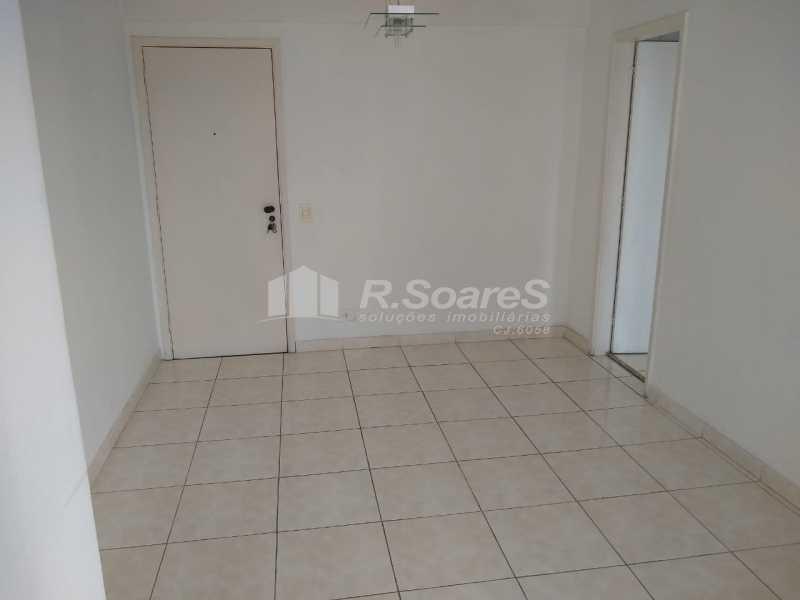 003 - Apartamento 2 quartos à venda Rio de Janeiro,RJ - R$ 305.000 - LDAP20436 - 5