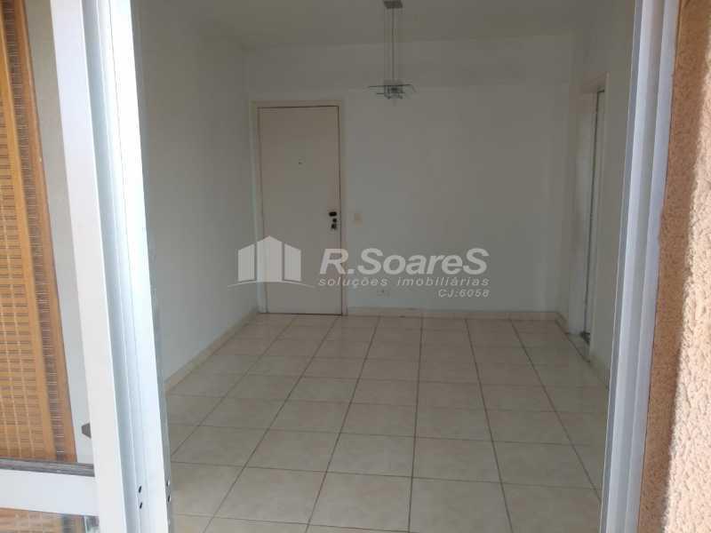 004 - Apartamento 2 quartos à venda Rio de Janeiro,RJ - R$ 305.000 - LDAP20436 - 6