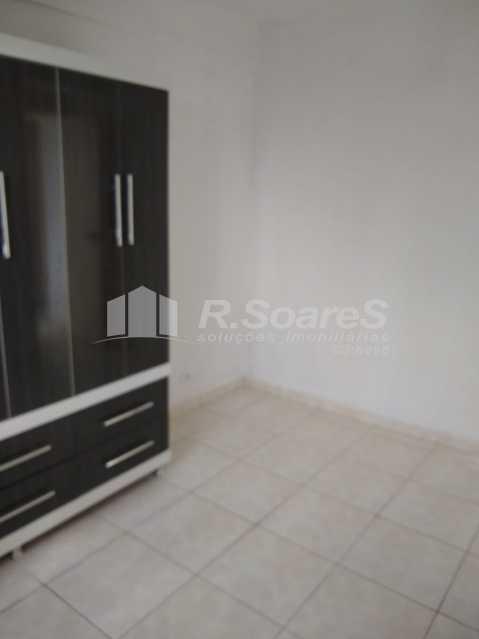 005 - Apartamento 2 quartos à venda Rio de Janeiro,RJ - R$ 305.000 - LDAP20436 - 7
