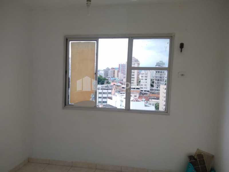 005a - Apartamento 2 quartos à venda Rio de Janeiro,RJ - R$ 305.000 - LDAP20436 - 8