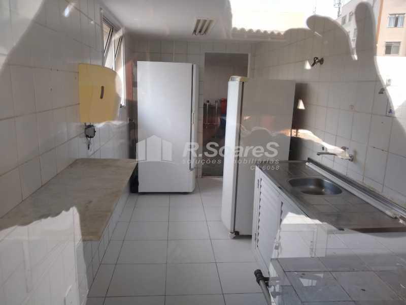 008 - Apartamento 2 quartos à venda Rio de Janeiro,RJ - R$ 305.000 - LDAP20436 - 11