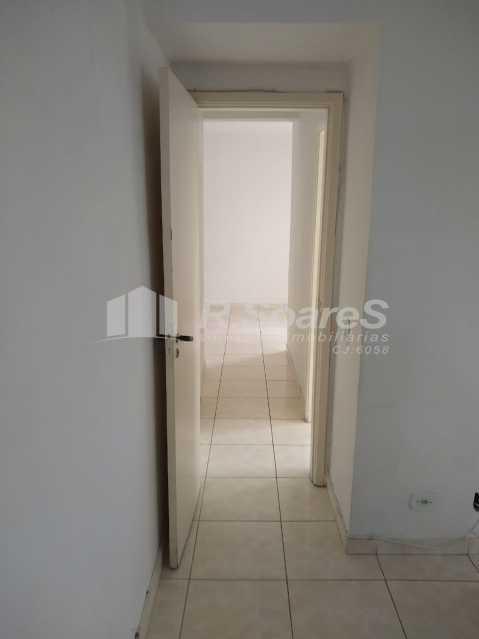 009 - Apartamento 2 quartos à venda Rio de Janeiro,RJ - R$ 305.000 - LDAP20436 - 12