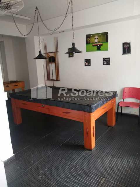 0017 - Apartamento 2 quartos à venda Rio de Janeiro,RJ - R$ 305.000 - LDAP20436 - 20