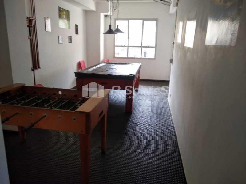 0018 - Apartamento 2 quartos à venda Rio de Janeiro,RJ - R$ 305.000 - LDAP20436 - 21