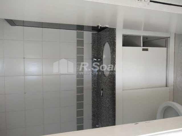0019 - Apartamento 2 quartos à venda Rio de Janeiro,RJ - R$ 305.000 - LDAP20436 - 22