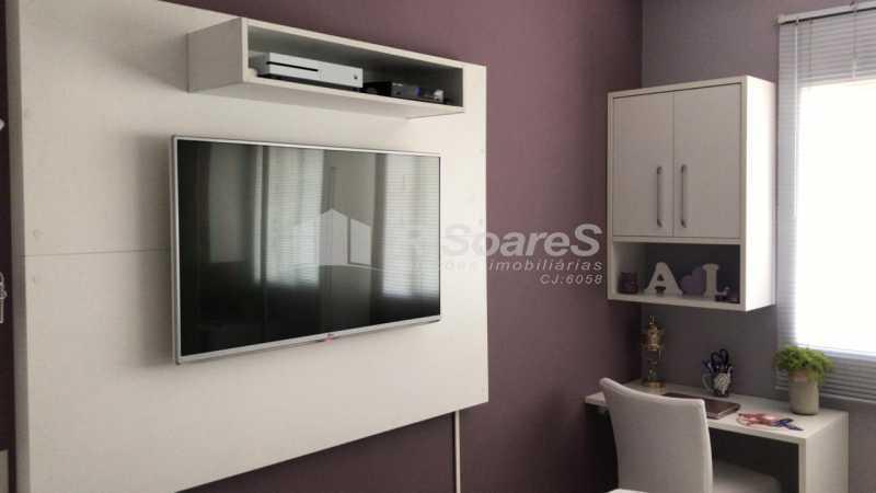 IMG-20210425-WA0026 - Apartamento 2 quartos à venda Rio de Janeiro,RJ - R$ 330.000 - VVAP20745 - 16