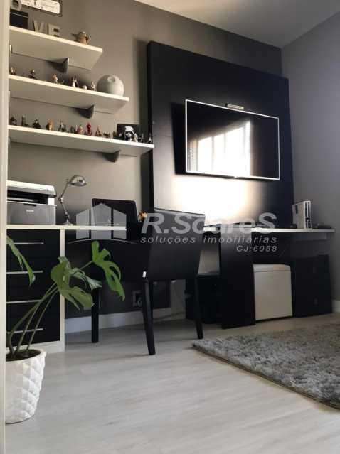 IMG-20210425-WA0027 - Apartamento 2 quartos à venda Rio de Janeiro,RJ - R$ 330.000 - VVAP20745 - 3