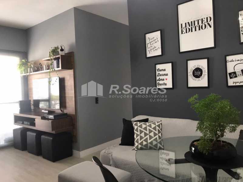 IMG-20210425-WA0028 - Apartamento 2 quartos à venda Rio de Janeiro,RJ - R$ 330.000 - VVAP20745 - 4