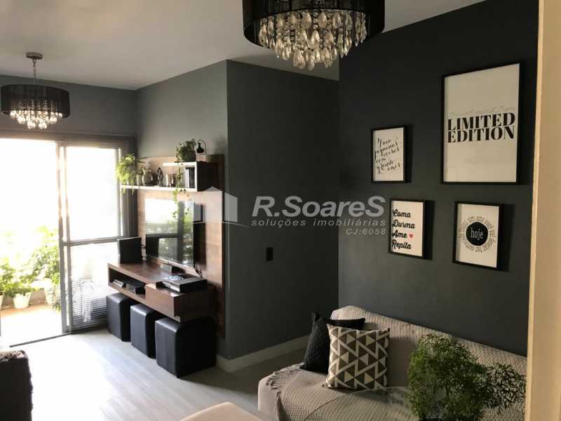 IMG-20210425-WA0029 - Apartamento 2 quartos à venda Rio de Janeiro,RJ - R$ 330.000 - VVAP20745 - 5
