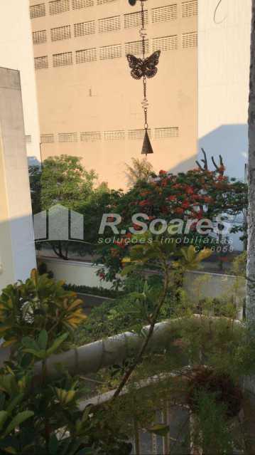 IMG-20210425-WA0031 - Apartamento 2 quartos à venda Rio de Janeiro,RJ - R$ 330.000 - VVAP20745 - 22