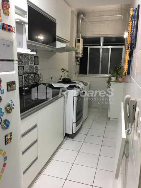IMG-20210425-WA0032 - Apartamento 2 quartos à venda Rio de Janeiro,RJ - R$ 330.000 - VVAP20745 - 15
