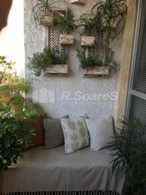 IMG-20210425-WA0033 - Apartamento 2 quartos à venda Rio de Janeiro,RJ - R$ 330.000 - VVAP20745 - 10
