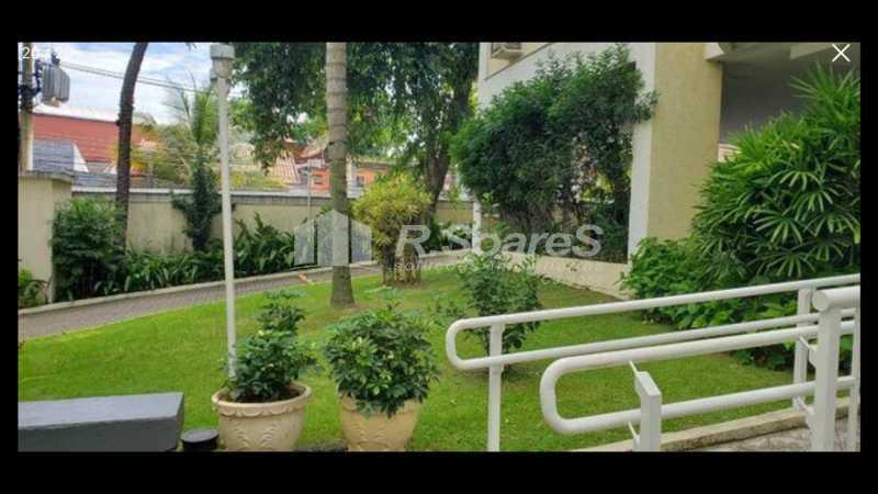 IMG-20210425-WA0034 - Apartamento 2 quartos à venda Rio de Janeiro,RJ - R$ 330.000 - VVAP20745 - 20