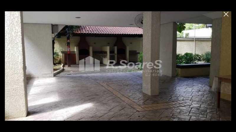 IMG-20210425-WA0035 - Apartamento 2 quartos à venda Rio de Janeiro,RJ - R$ 330.000 - VVAP20745 - 21
