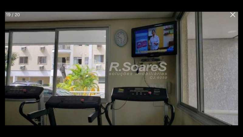 IMG-20210425-WA0036 - Apartamento 2 quartos à venda Rio de Janeiro,RJ - R$ 330.000 - VVAP20745 - 19