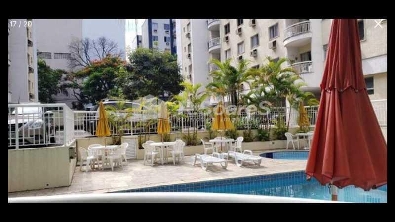 IMG-20210425-WA0037 - Apartamento 2 quartos à venda Rio de Janeiro,RJ - R$ 330.000 - VVAP20745 - 23