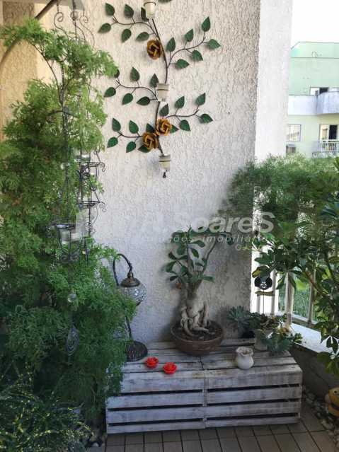 IMG-20210425-WA0039 - Apartamento 2 quartos à venda Rio de Janeiro,RJ - R$ 330.000 - VVAP20745 - 11