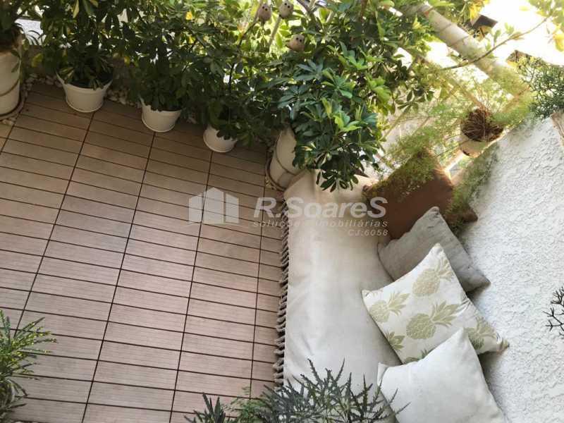 IMG-20210425-WA0040 - Apartamento 2 quartos à venda Rio de Janeiro,RJ - R$ 330.000 - VVAP20745 - 24