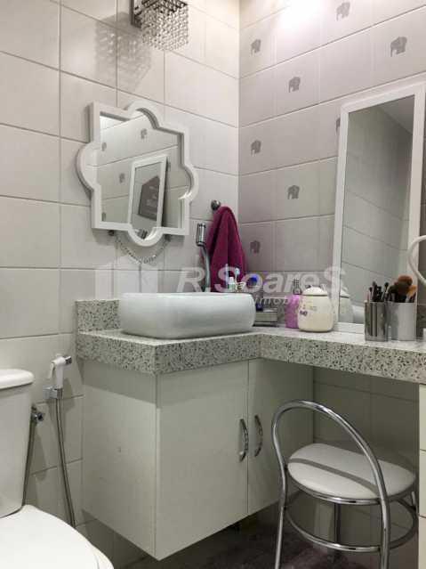IMG-20210425-WA0041 - Apartamento 2 quartos à venda Rio de Janeiro,RJ - R$ 330.000 - VVAP20745 - 18
