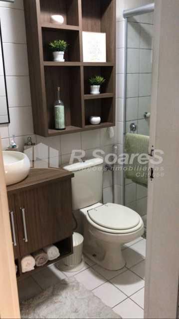 IMG-20210425-WA0043 - Apartamento 2 quartos à venda Rio de Janeiro,RJ - R$ 330.000 - VVAP20745 - 17