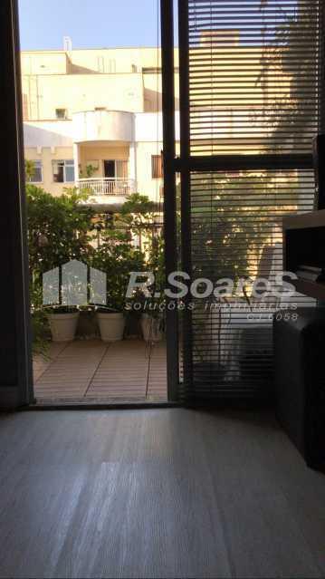 IMG-20210425-WA0048 - Apartamento 2 quartos à venda Rio de Janeiro,RJ - R$ 330.000 - VVAP20745 - 9