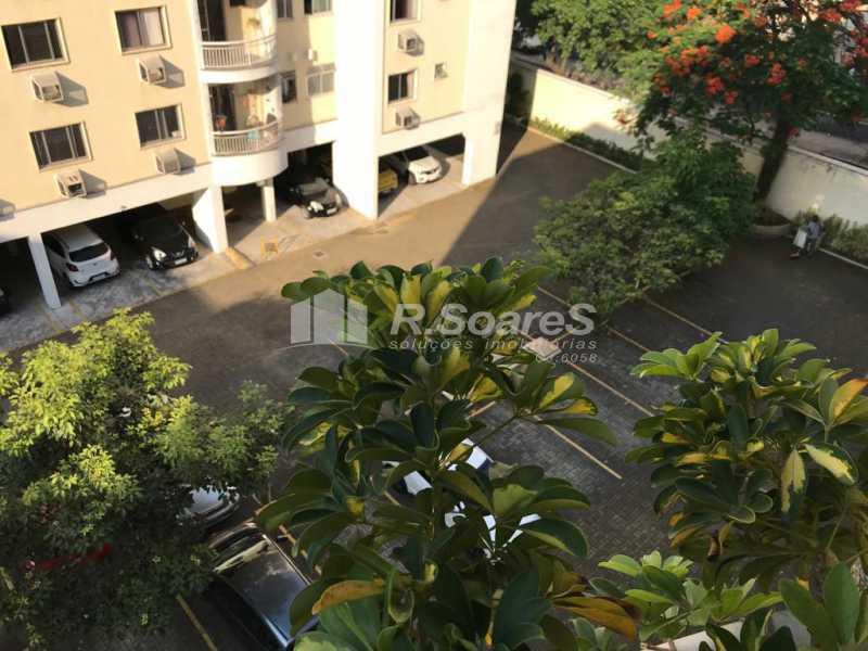 IMG-20210425-WA0049 - Apartamento 2 quartos à venda Rio de Janeiro,RJ - R$ 330.000 - VVAP20745 - 25