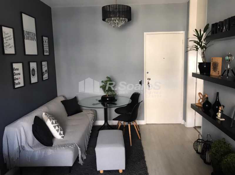 IMG-20210425-WA0050 - Apartamento 2 quartos à venda Rio de Janeiro,RJ - R$ 330.000 - VVAP20745 - 8