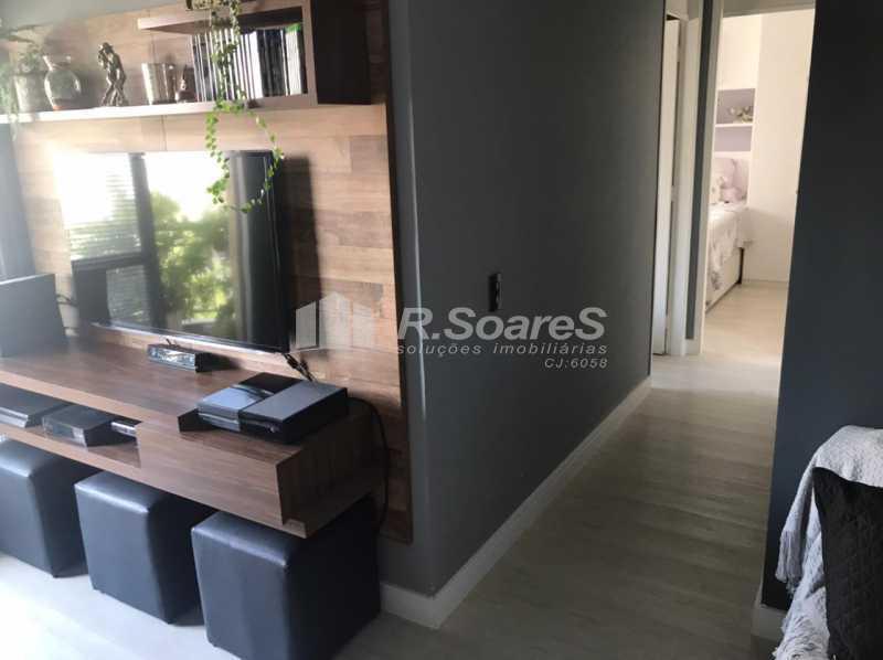 IMG-20210425-WA0051 - Apartamento 2 quartos à venda Rio de Janeiro,RJ - R$ 330.000 - VVAP20745 - 7