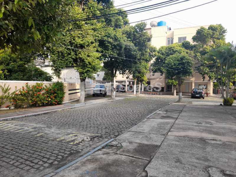 WhatsApp Image 2021-04-28 at 1 - Apartamento de 2 quartos na praça seca - JCAP20800 - 3