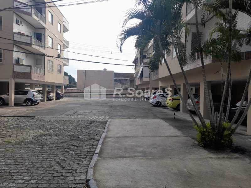 WhatsApp Image 2021-04-28 at 1 - Apartamento de 2 quartos na praça seca - JCAP20800 - 4