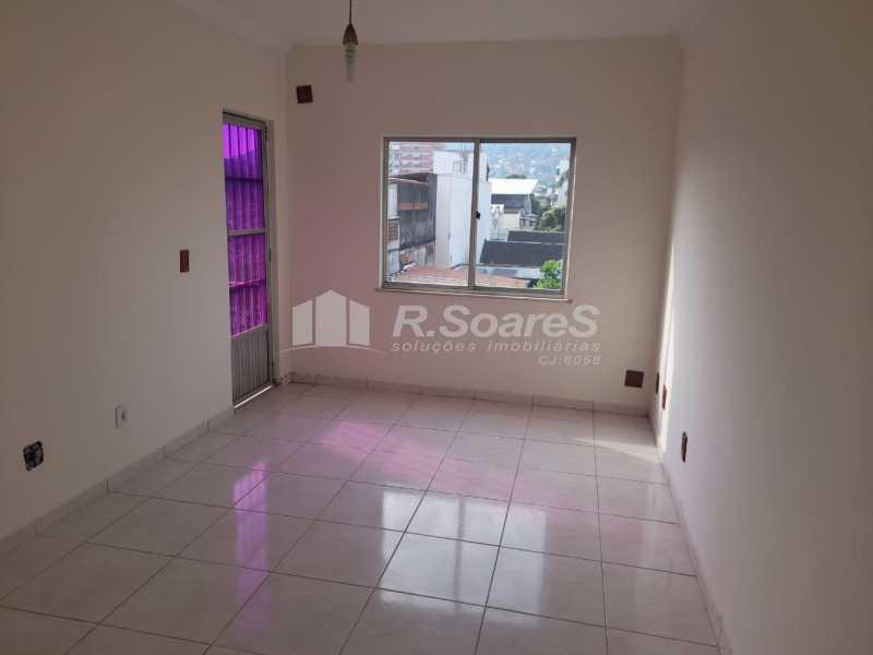 WhatsApp Image 2021-04-28 at 1 - Apartamento de 2 quartos na praça seca - JCAP20800 - 9