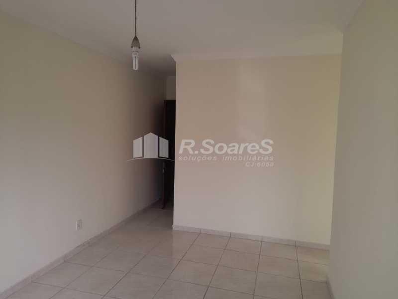 WhatsApp Image 2021-04-28 at 1 - Apartamento de 2 quartos na praça seca - JCAP20800 - 10