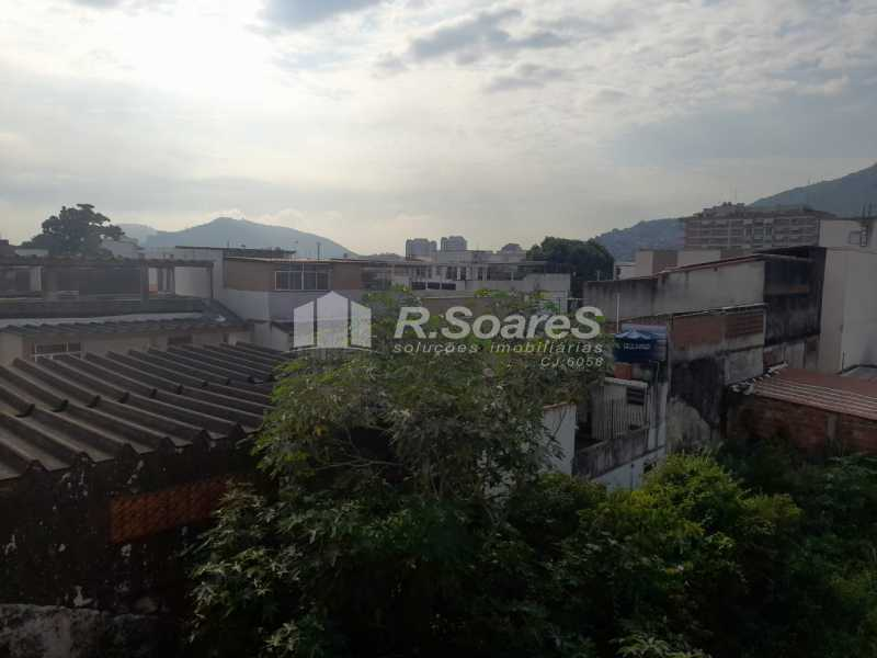 WhatsApp Image 2021-04-28 at 1 - Apartamento de 2 quartos na praça seca - JCAP20800 - 11