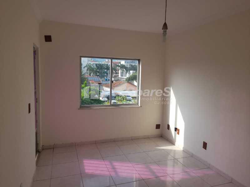 WhatsApp Image 2021-04-28 at 1 - Apartamento de 2 quartos na praça seca - JCAP20800 - 13