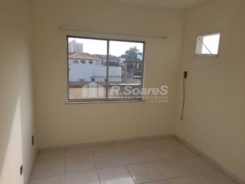 WhatsApp Image 2021-04-28 at 1 - Apartamento de 2 quartos na praça seca - JCAP20800 - 14