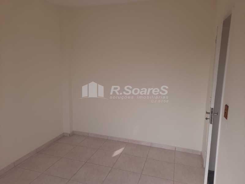 WhatsApp Image 2021-04-28 at 1 - Apartamento de 2 quartos na praça seca - JCAP20800 - 15