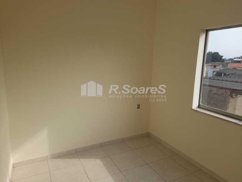 WhatsApp Image 2021-04-28 at 1 - Apartamento de 2 quartos na praça seca - JCAP20800 - 16