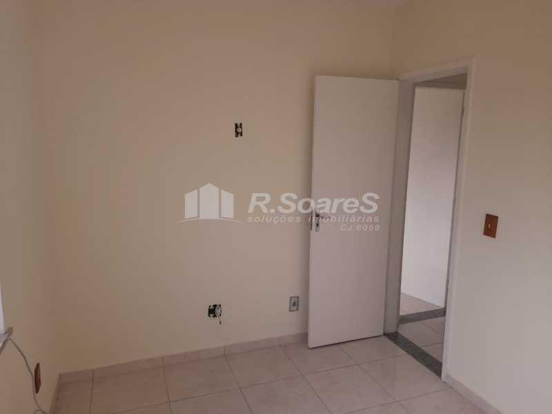 WhatsApp Image 2021-04-28 at 1 - Apartamento de 2 quartos na praça seca - JCAP20800 - 17
