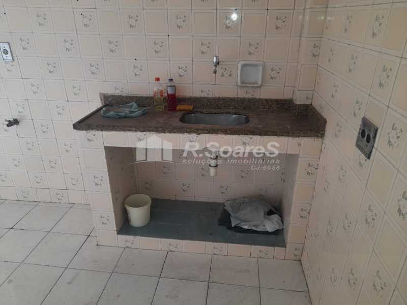 WhatsApp Image 2021-04-28 at 1 - Apartamento de 2 quartos na praça seca - JCAP20800 - 18