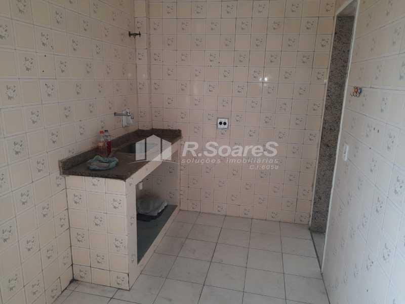WhatsApp Image 2021-04-28 at 1 - Apartamento de 2 quartos na praça seca - JCAP20800 - 20