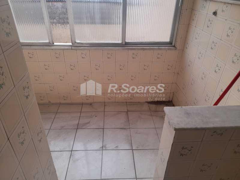 WhatsApp Image 2021-04-28 at 1 - Apartamento de 2 quartos na praça seca - JCAP20800 - 21