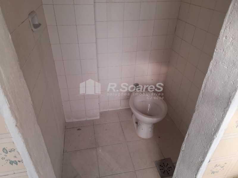 WhatsApp Image 2021-04-28 at 1 - Apartamento de 2 quartos na praça seca - JCAP20800 - 23