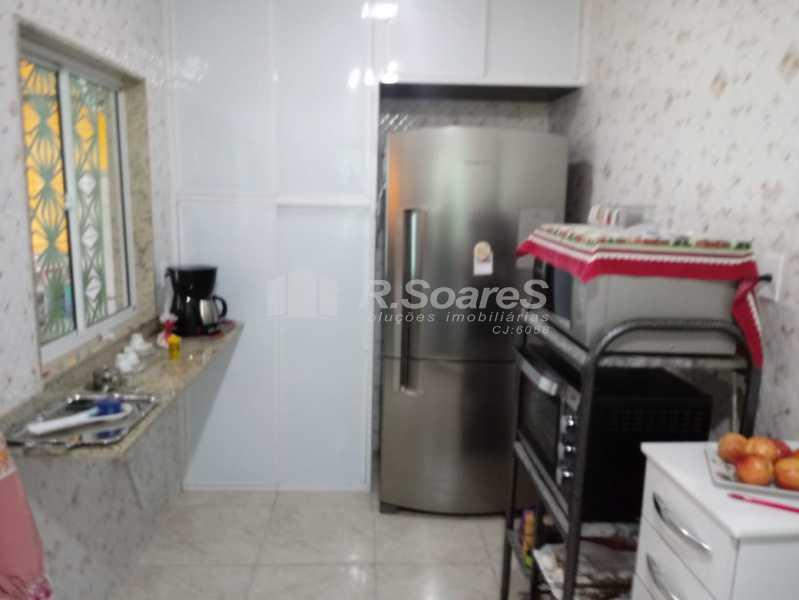 6fb6466d-9ea8-4c4d-9744-ae1e97 - Casa 2 quartos à venda Rio de Janeiro,RJ - R$ 380.000 - VVCA20185 - 14