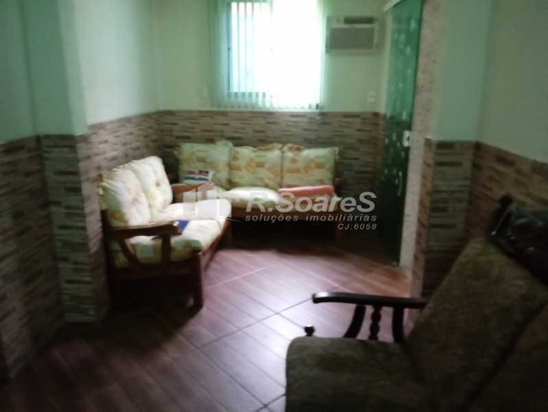 7f9a6bca-a5b6-42cb-af53-78b3ed - Casa 2 quartos à venda Rio de Janeiro,RJ - R$ 380.000 - VVCA20185 - 7