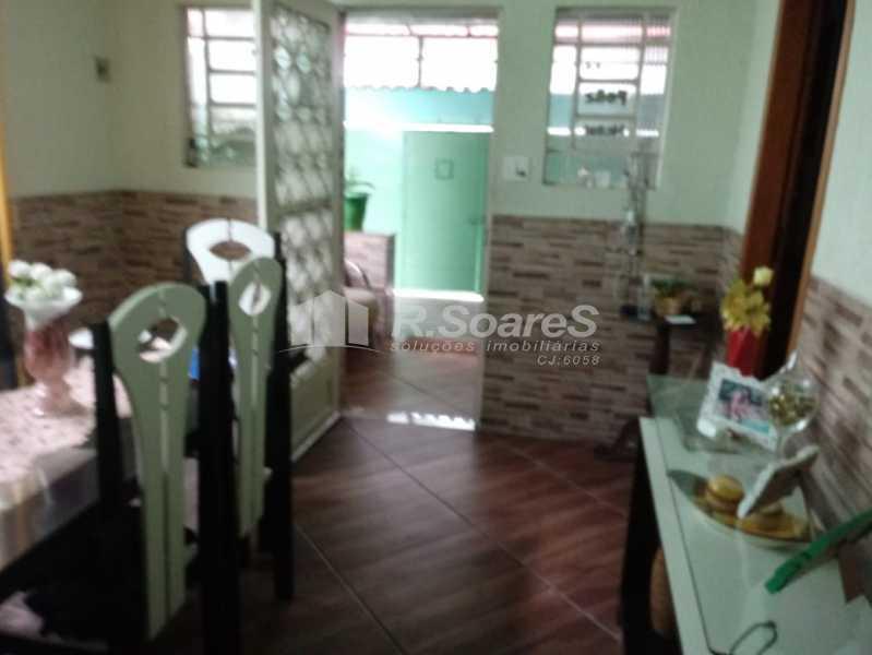 79fa5e14-1df0-4706-8c7a-0e9c17 - Casa 2 quartos à venda Rio de Janeiro,RJ - R$ 380.000 - VVCA20185 - 8