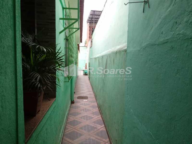 98f636aa-2f1a-471b-8497-efd039 - Casa 2 quartos à venda Rio de Janeiro,RJ - R$ 380.000 - VVCA20185 - 19
