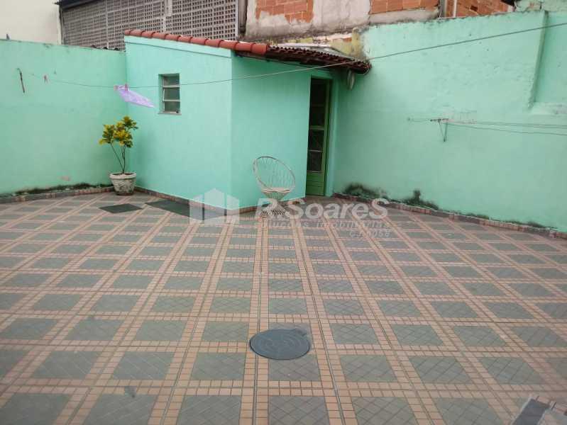 ebe34b2d-e1e7-4533-8fd8-bb8d8b - Casa 2 quartos à venda Rio de Janeiro,RJ - R$ 380.000 - VVCA20185 - 21